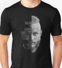 Ragnar Slim Fit T-Shirt