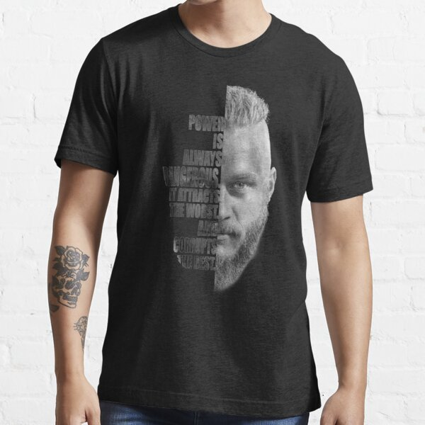 ragnar Essential T-Shirt