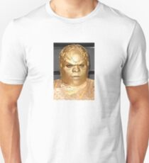 Cee Lo Green at the Grammys Unisex T-Shirt