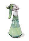 Spray Bottle by Mariana Musa