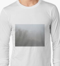 Image one hundred and fifty seven Long Sleeve T-Shirt