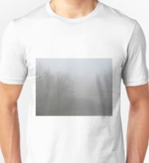 Image one hundred and fifty seven Unisex T-Shirt