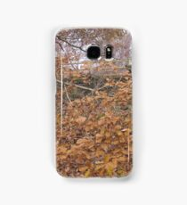 Image one hundred and sixty seven Samsung Galaxy Case/Skin
