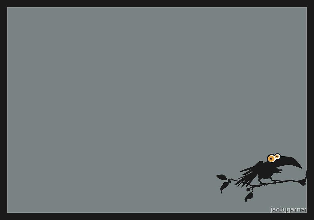 Bird_01 by jackygarner