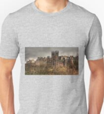 New College Unisex T-Shirt