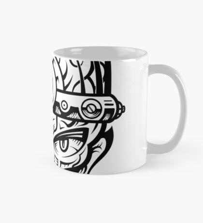 Eye Don't Mind Mug