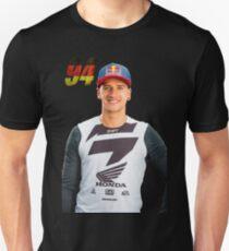 Ken Roczen T-Shirt