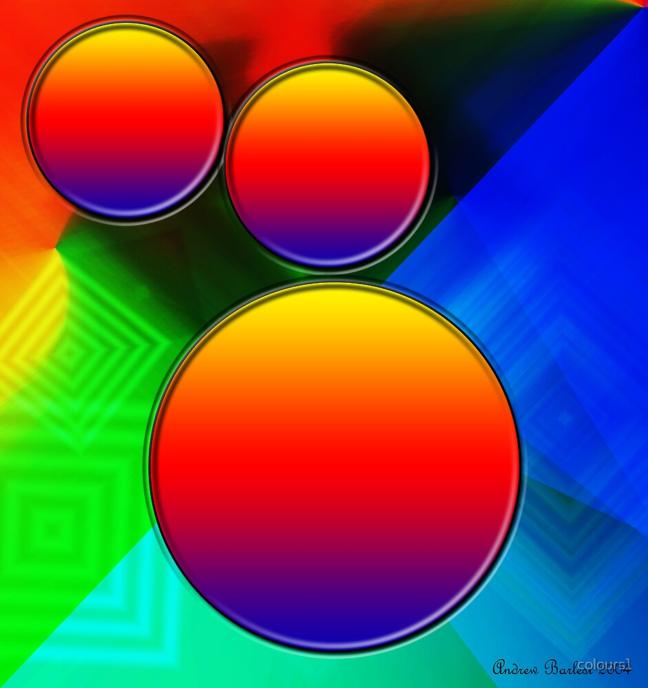 merging cells by colours1