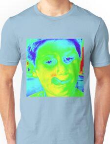 Penn 17 fishing apparel Unisex T-Shirt