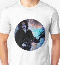 Older- RobertSmith Unisex T-Shirt