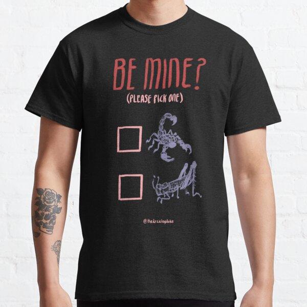 Pick One! Classic T-Shirt