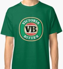 The Victoria Bitter Classic T-Shirt
