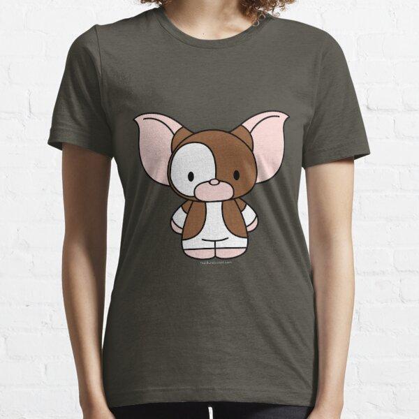 Gizmo Essential T-Shirt