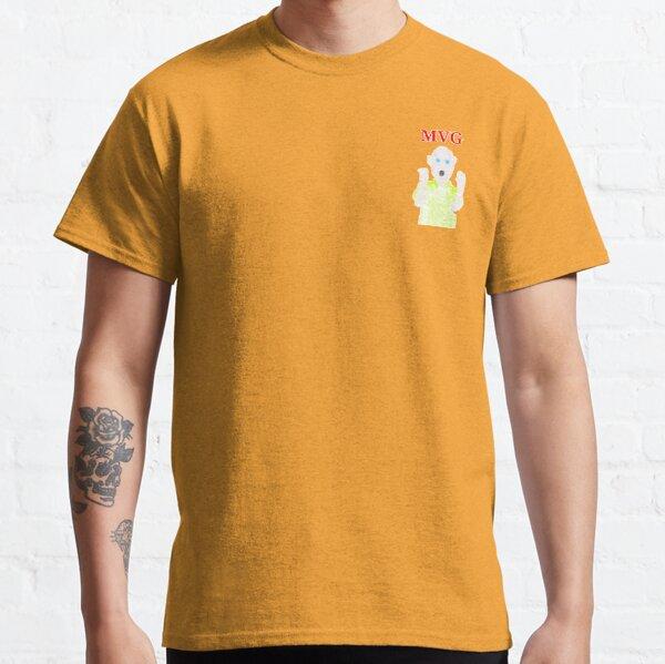 MVG Classic T-Shirt