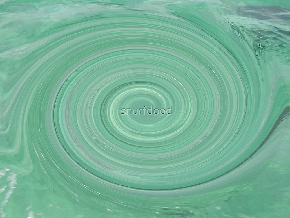Scilly Whirlpool by snurfdood