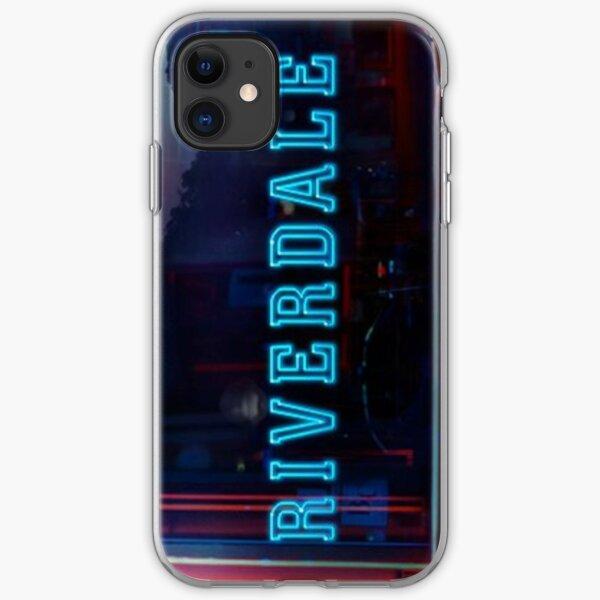 Fundas Moviles Baratas Riverdale Jughead Jones Para IPhone XR XS