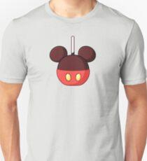 Caramel Apple Unisex T-Shirt