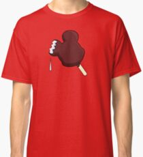 Ice Cream Bar Classic T-Shirt