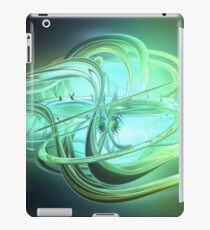 Graphics  iPad Case/Skin