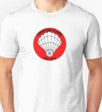Crofton Clams Official Logo Gear T-Shirt