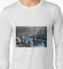 Paleo Indian Dream T-Shirt
