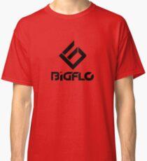 BigFlo - Logo Classic T-Shirt