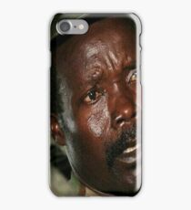 Kony iPhone Case/Skin