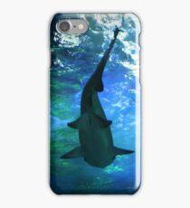 Predator iPhone Case/Skin