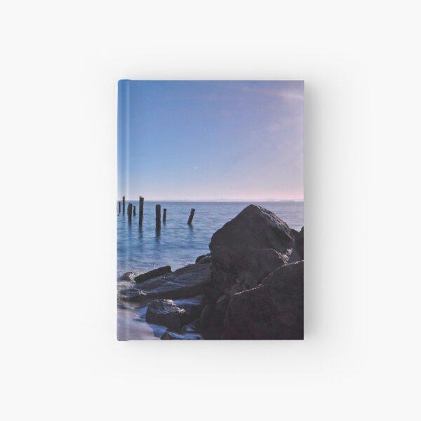 Bridport Hardcover Journal