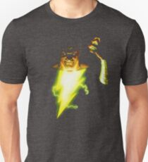 Teth Adam Unisex T-Shirt