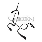 Unicorn by JTLazenby