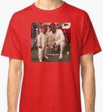 influenced Classic T-Shirt