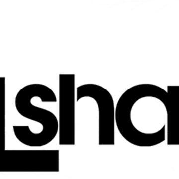 Dalshabet - Logo by bballcourt