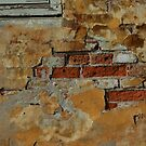 Bricks and Mortar by KylieForster