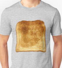 toast Slim Fit T-Shirt