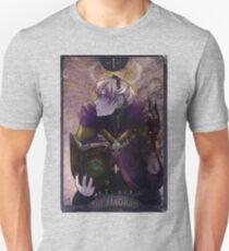 Leo - Tarot T-Shirt