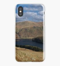 Haweswater iPhone Case