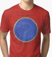 Talking Heads - Sprechen in Zungen Vintage T-Shirt