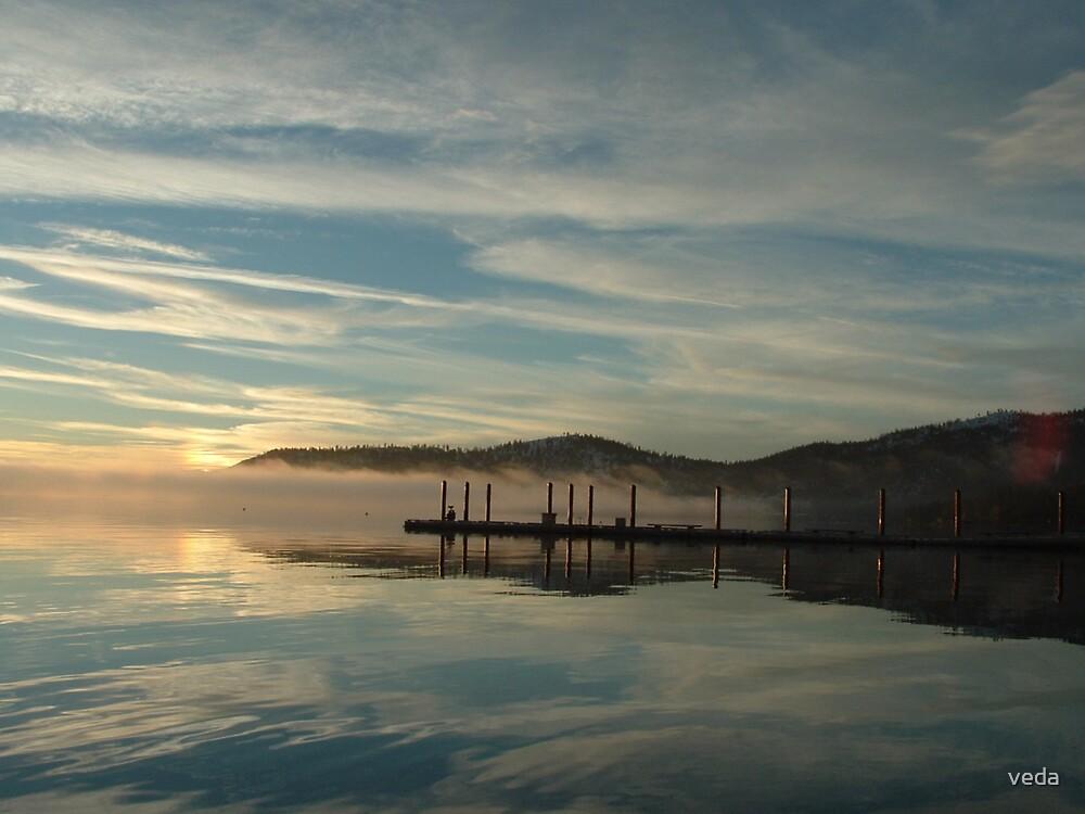 Tahoe 04 by veda