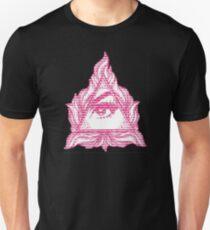 I'M POPPY 2 Unisex T-Shirt