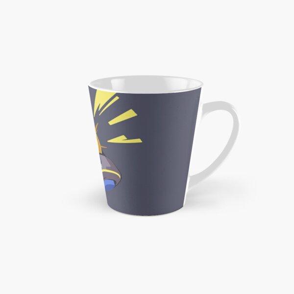 Ana - Grenade Tall Mug