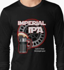 Dark Side Imperial IPA T-Shirt