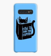 How to do that?! Case/Skin for Samsung Galaxy