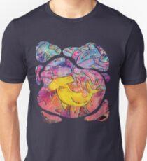 Claustrophobia T-Shirt