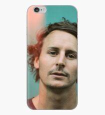 Ben Howard iPhone Case