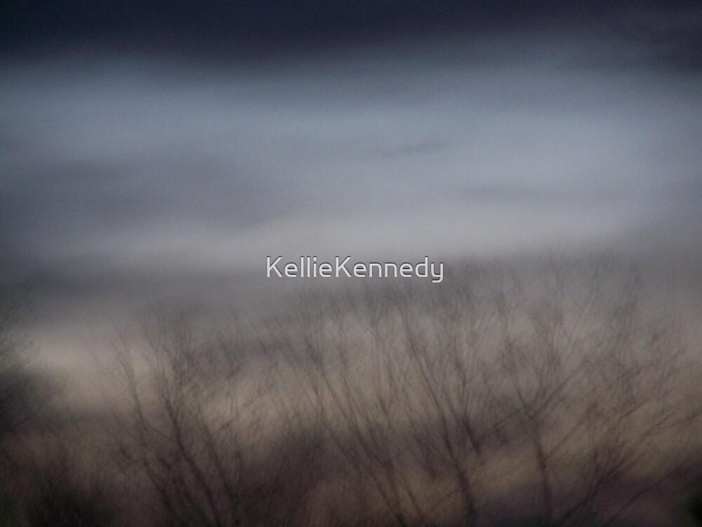 Untitled by KellieKennedy
