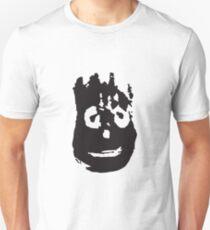Wilson!! T-Shirt