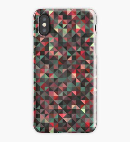 ◭ iPhone Case