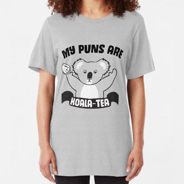 Mr Tea T Tee Tshirt T-Shirt Teabag Teapot Pot Pun Parody Team Funny 80s Mens