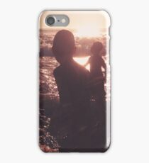 Linkin Park One More Light Case iPhone Case/Skin